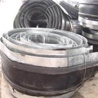 潍坊钢边橡胶止水带生产厂家