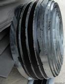 泉州钢边橡胶止水带代理商