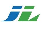 上海江鹿泵业制造有限公司