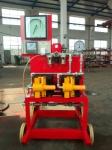 江苏普航机械设备制造分公司