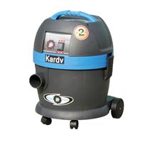 凯德威吸尘器DL-1020T 小型静音吸尘器