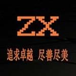 上海臻闽实业发展有限公司