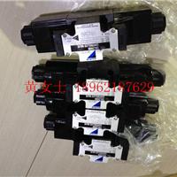日本大金DAIKIN电磁阀KSO-G02-2CP-30-CLE