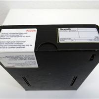 Rexroth VT-VSPD-1-22/V0/0-0-1