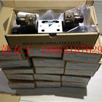 日本大金DAIKIN电磁阀LS-G02-2BA-25-EN-650