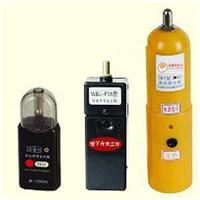 耐压220KV高压信号发生器金河电力可定制