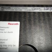 Rexroth VT-MSPA2-1-10/V0/0
