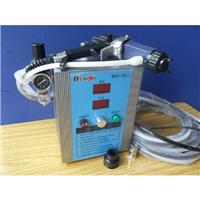 液体静电喷枪DISK系统水性涂料静电喷枪