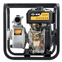 供应2寸柴油机水泵报价
