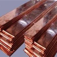 供应昆明t2无氧紫铜板厂家批发,锡青铜板