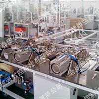 供应汽车拉索耐久性能试验台