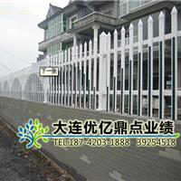 大连西岗区白钢玻璃门防盗窗护栏-经久耐用