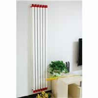德恩普公司供应铜铝复合散热器