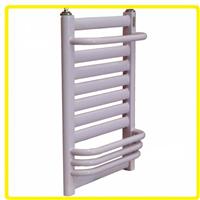德恩普公司供应钢制卫浴散热器