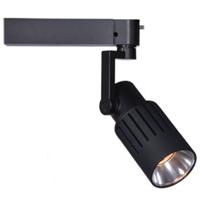 回路调光LED射灯