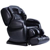 鄂州市按摩椅批发供应Y2春天印象招商经销代理加盟合作