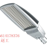 供应邯郸LED路灯,邯郸LED路灯厂家