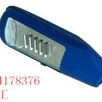 供应衡水LED路灯,衡水LED路灯厂家
