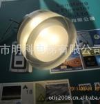 北京市明科控梯科技有限公司