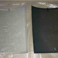 供应钛网 钛合金网 钛合金网