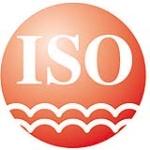 韩国日星(ISO)光学PC板材专业生产会社