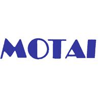 江苏摩泰机械设备有限公司