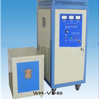 供应沈阳贵金属熔炼炉高频加热专用设备
