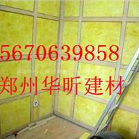 供应郑州KTV隔音材料 KTV隔音如何施工