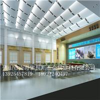 供应雕花铝单板铝外墙单板铝蜂窝板双曲板