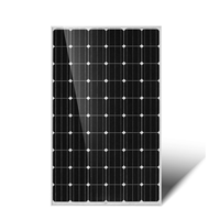 航标供应太阳能光伏玻璃,薄膜电池板