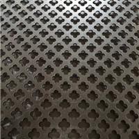供应430不锈钢冲孔网
