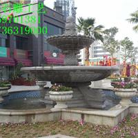 供应 黄绣石喷泉  汉白玉喷泉