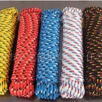 厂家直销供应多股绳,编织绳