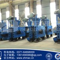 供应郑州中航优质大产量型煤破碎机价格优惠
