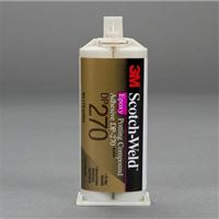 供应3MDP270胶水 DP-270胶粘剂
