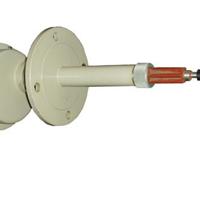 供应阻移料位控制器 阻移料位计 阻移料位器