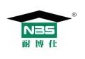 广州火仑防水建材有限公司