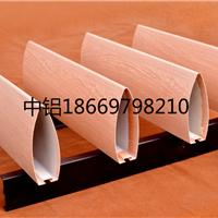 青岛铝方通建材有限公司