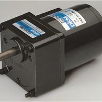 供应DKM调速电动机性能,DKM调速电动机价格