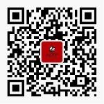 湖南众安环保科技有限公司
