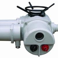 供应Q60-1W/Z,Q90-1W/T智能电装