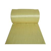 供应芳纶纤维布 进口凯夫拉布 加固电线杆