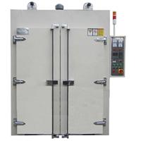 东莞宏力厂家直供价格自动化覆膜机