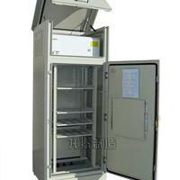 供应户外机柜 防雨机柜室外机柜