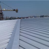 供应0.9mm厚铝镁锰板,天津铝镁锰板厂家