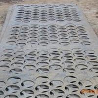 供应除尘器花板的运用  泊头华英环保