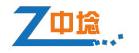 安平县中埝金属丝网制品有限公司