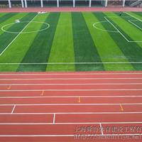 安徽硅PU塑胶篮球场