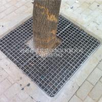 供应漯河护树板生产厂家 防腐复合型