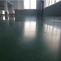 供应广州厂房金刚砂地坪起灰起砂处理办法
